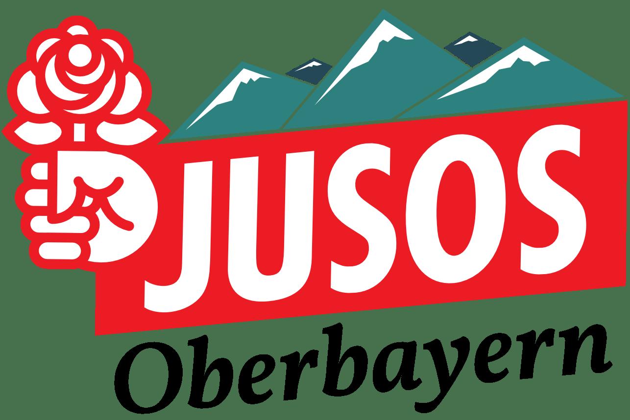 Oberbayern wählt!